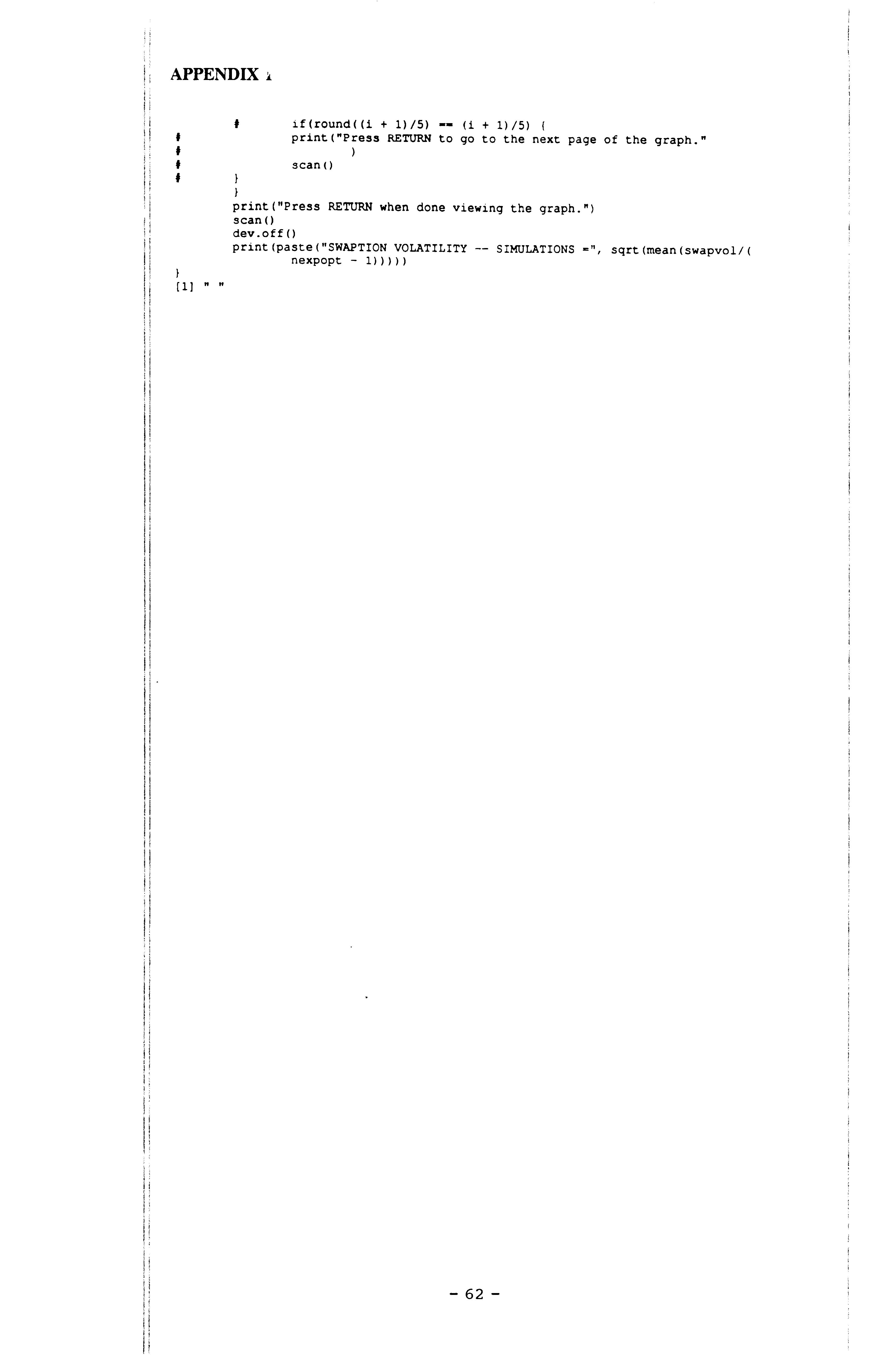 Figure US06456982-20020924-P00013