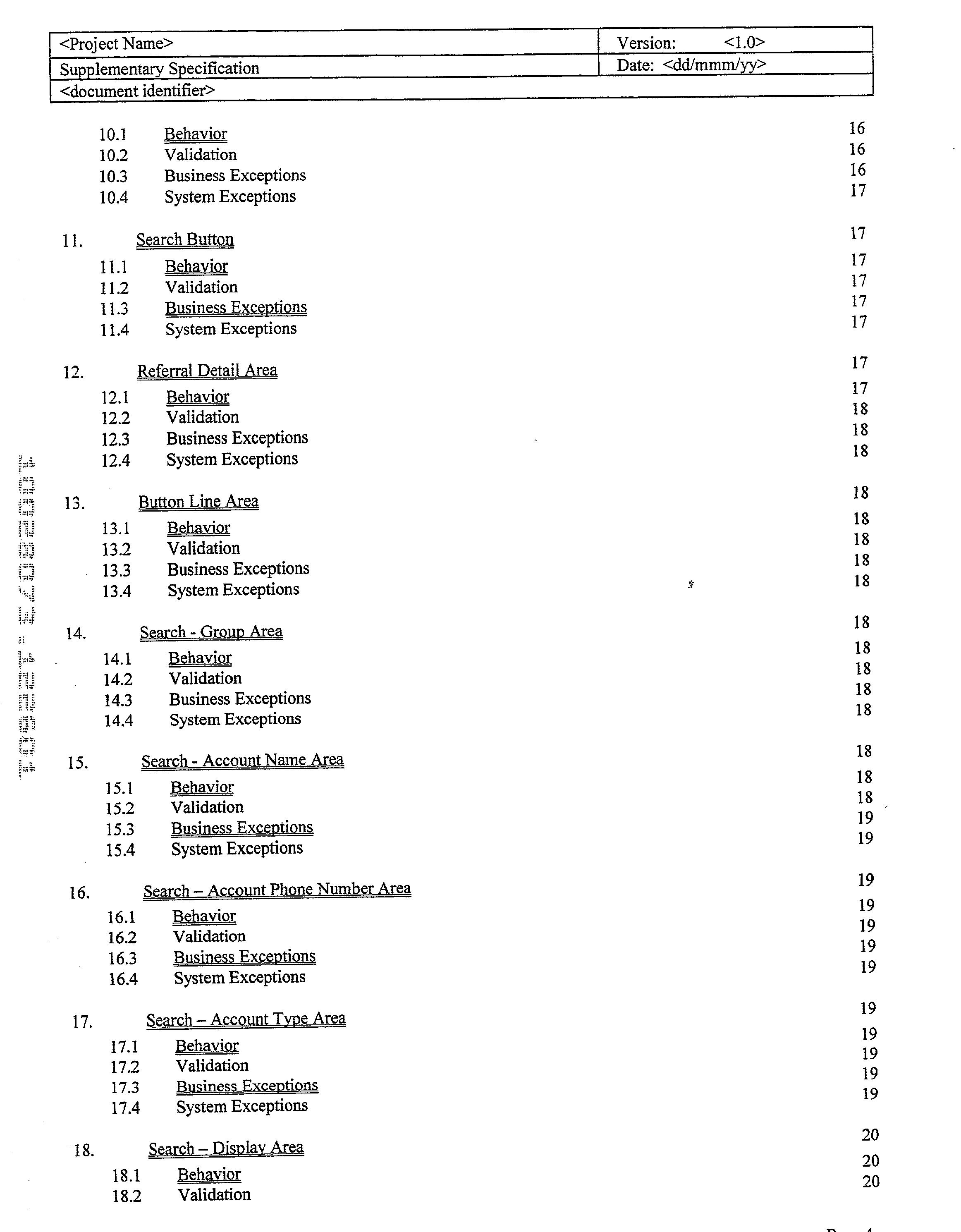 Figure US20030125992A1-20030703-P00313