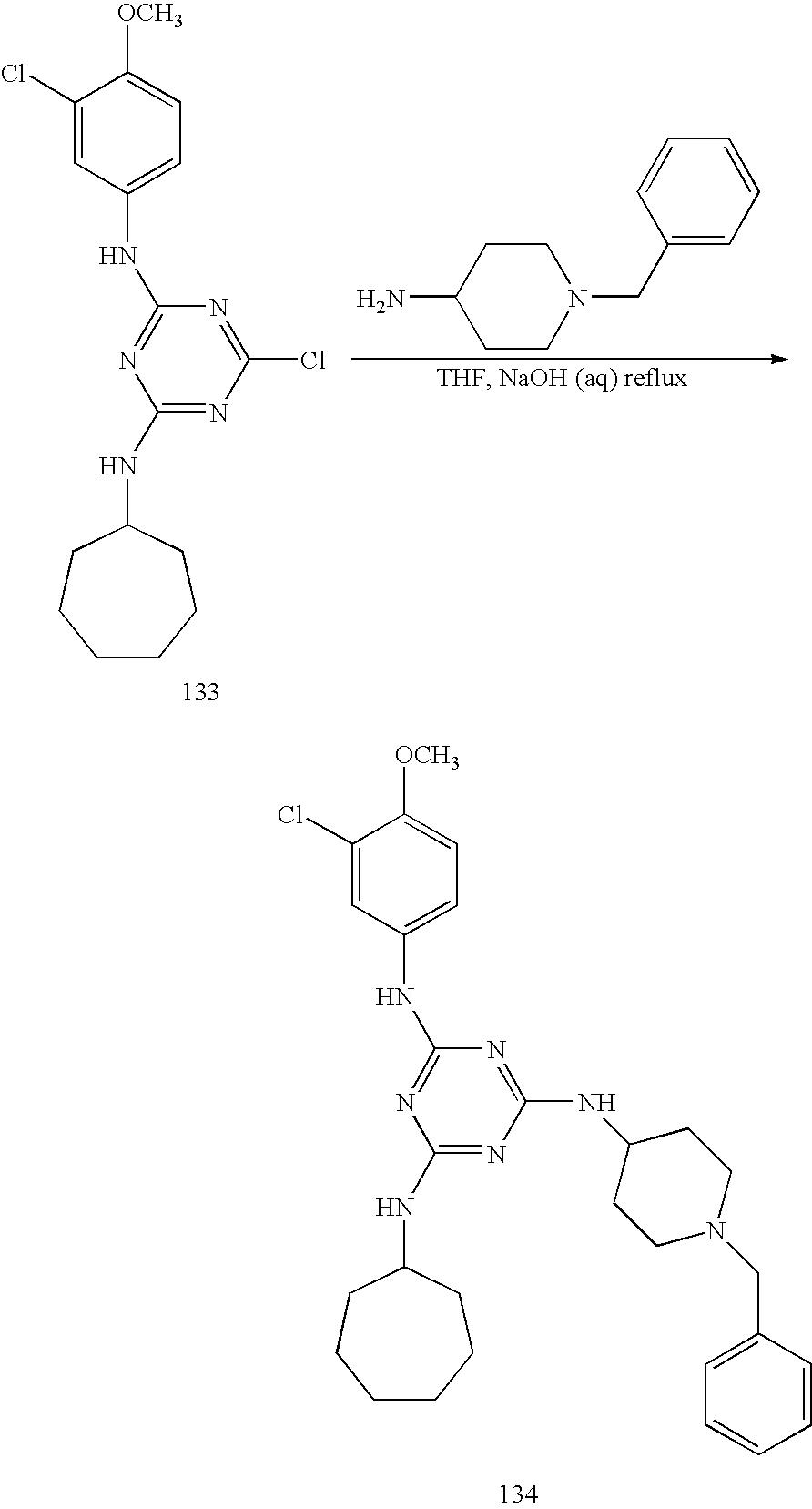 Figure US20050113341A1-20050526-C00203