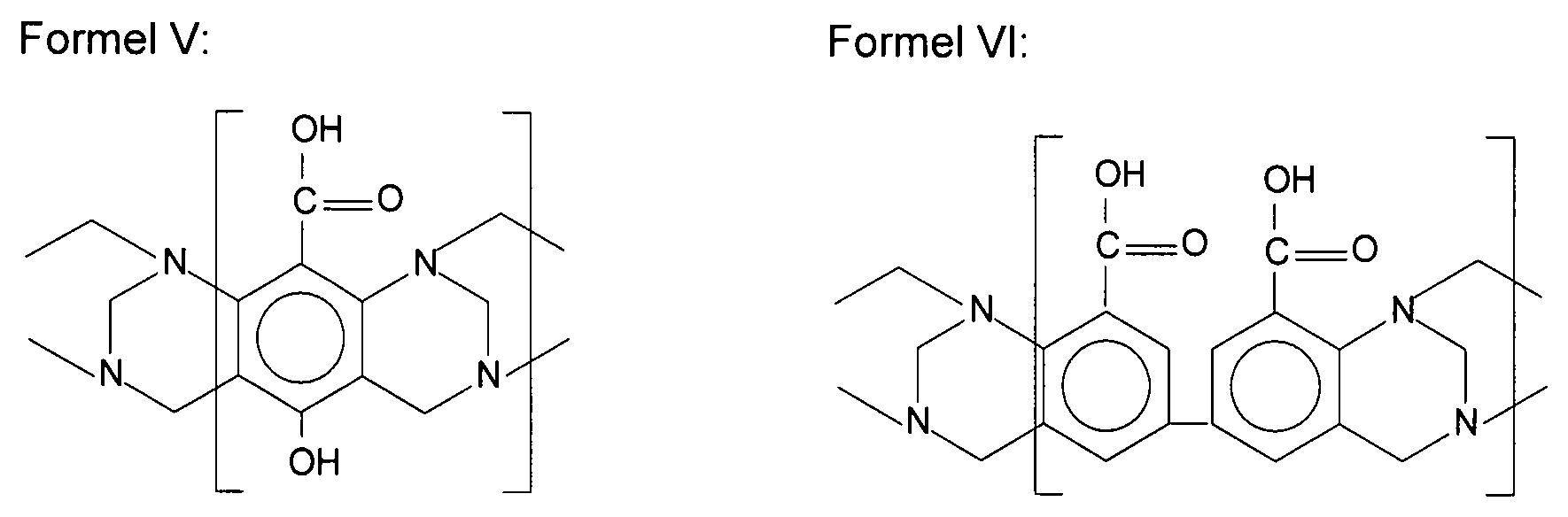 Figure DE112016005378T5_0010