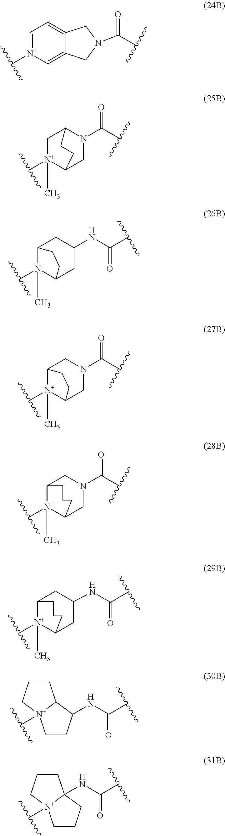Figure US08883773-20141111-C00028