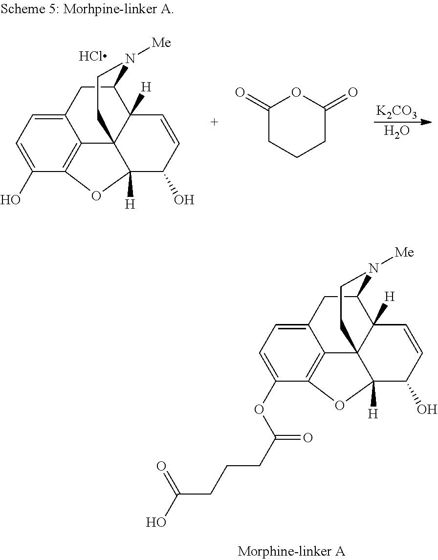 Figure US08980907-20150317-C00014