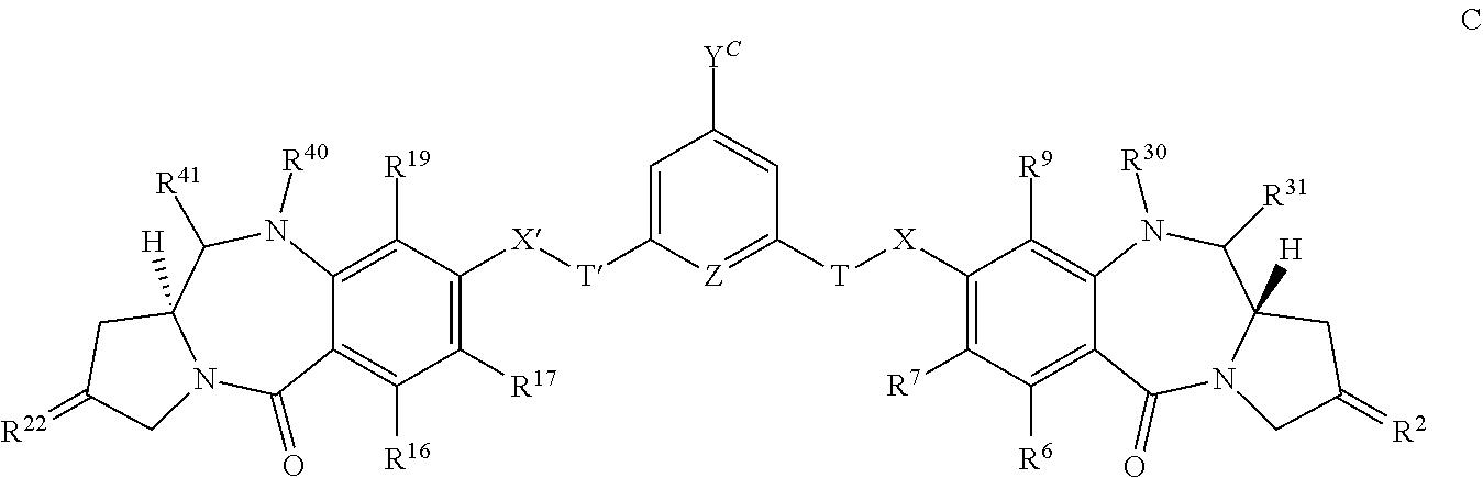 Figure US09821074-20171121-C00021