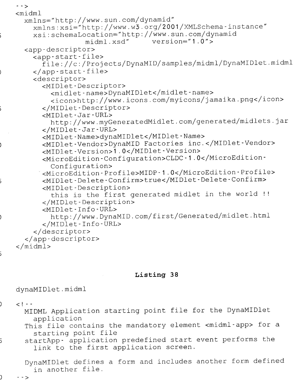 Figure US20030182625A1-20030925-P00028
