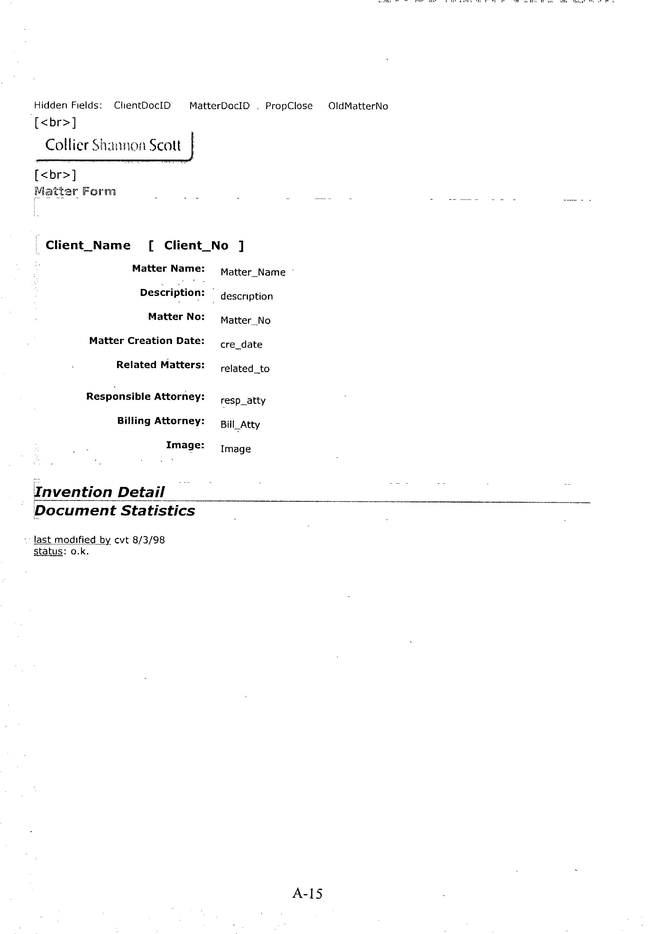 Figure US20030144969A1-20030731-P00015