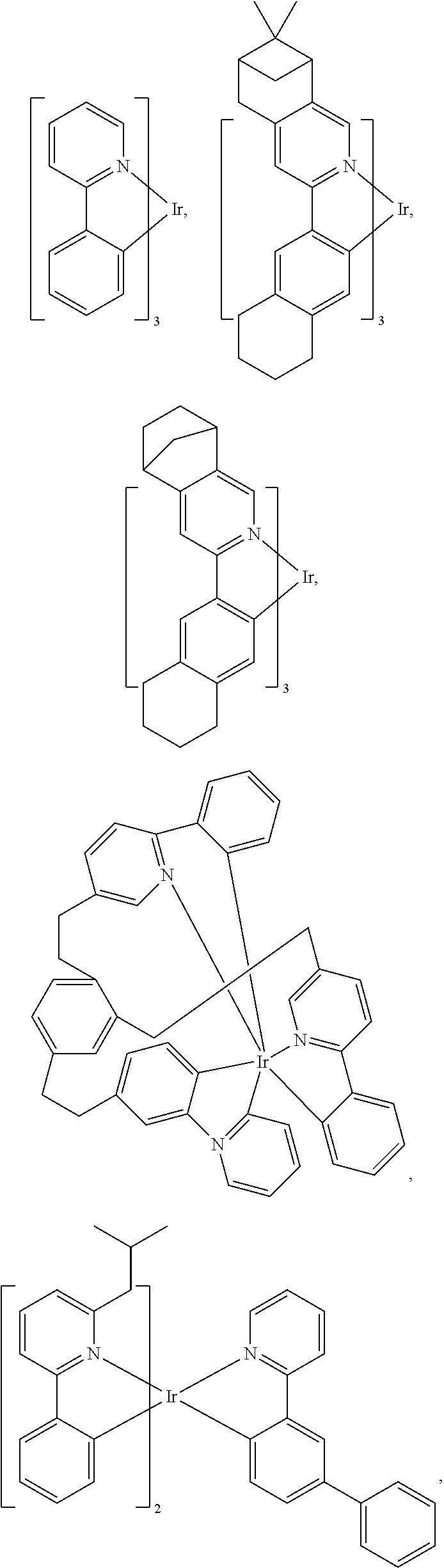 Figure US20180130962A1-20180510-C00177
