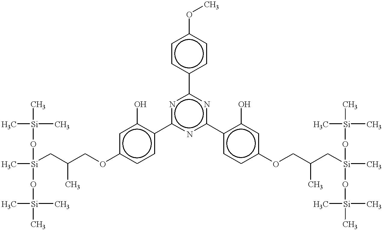 Figure US06355230-20020312-C00024
