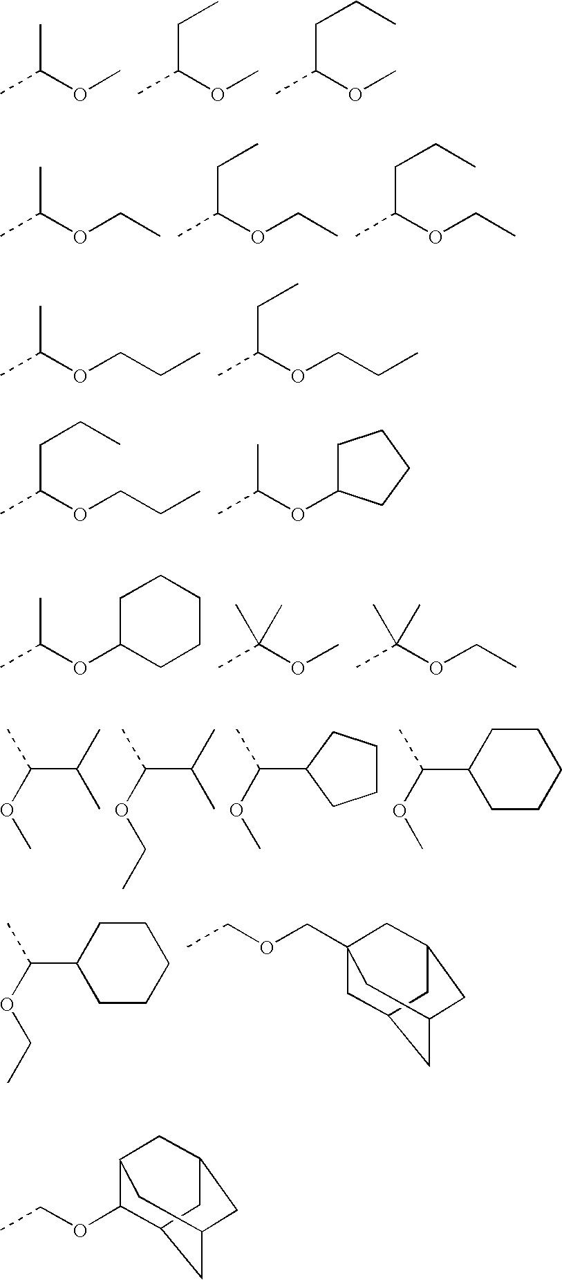Figure US08062831-20111122-C00029