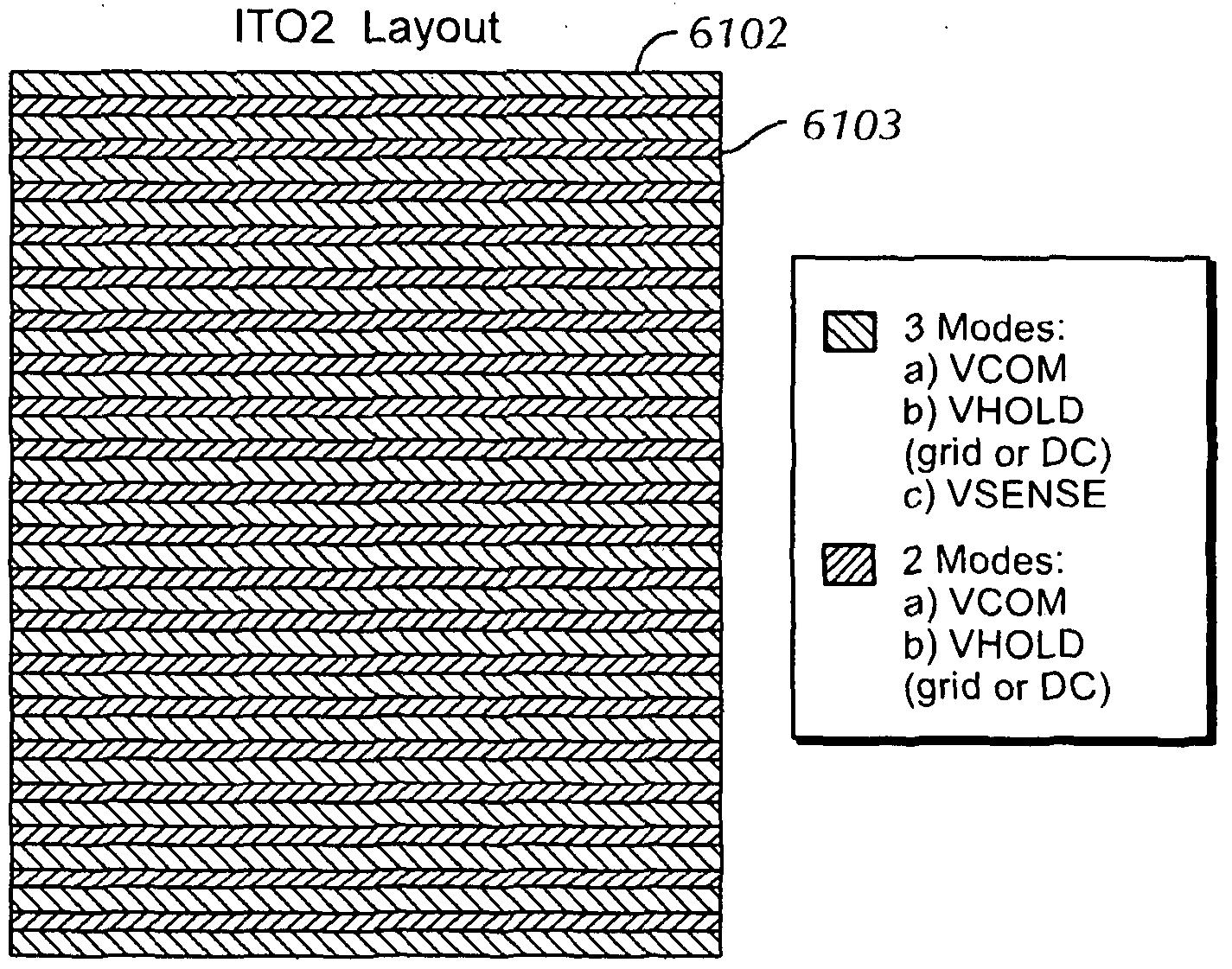 Figure imgf000116_0002