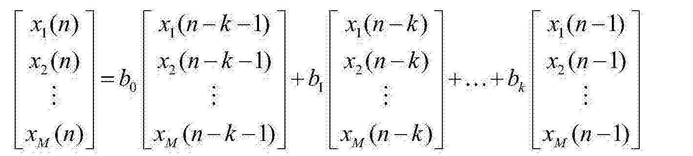 Figure CN104219759BD00123