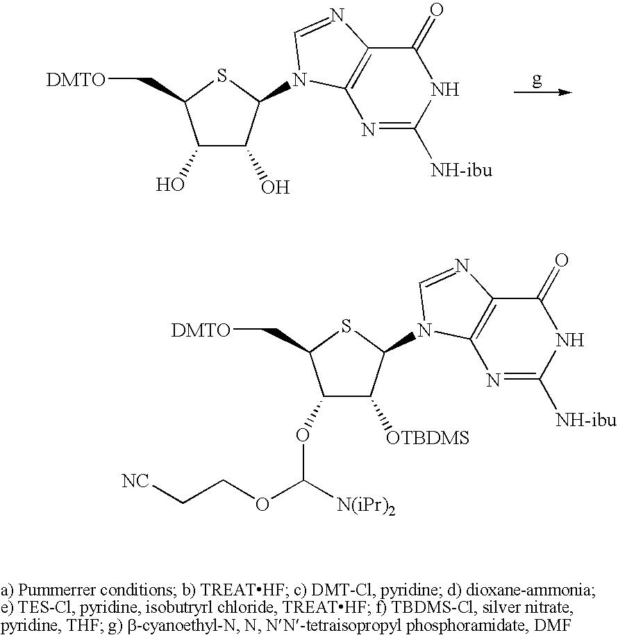 Figure US07875733-20110125-C00038