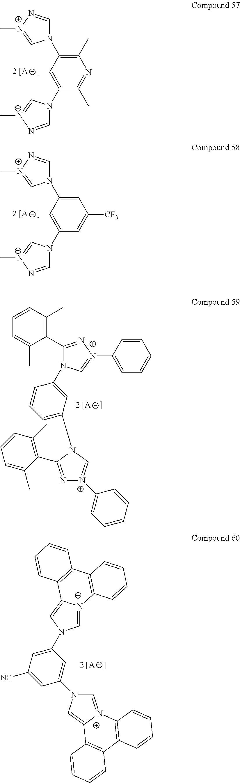 Figure US08563737-20131022-C00020