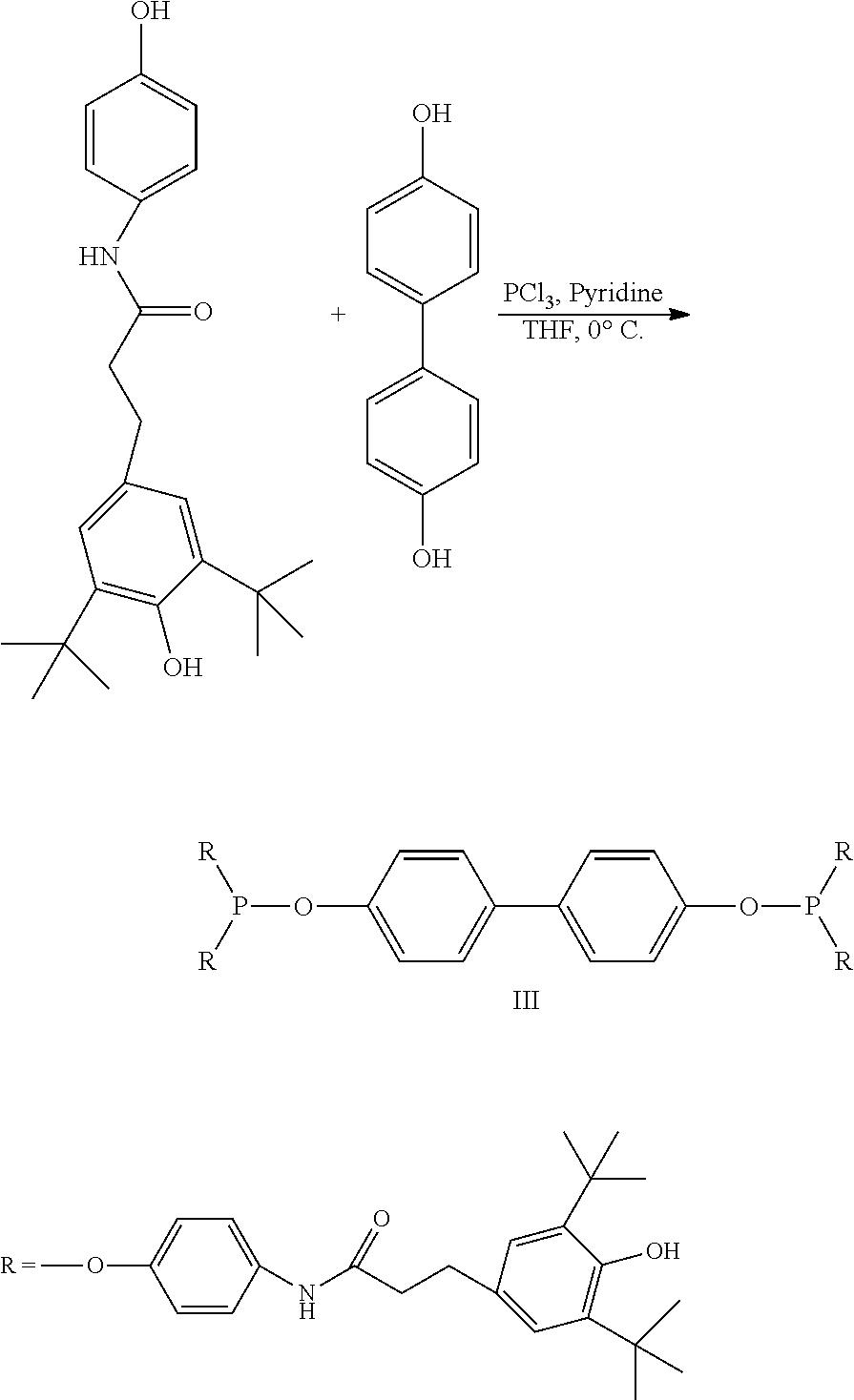 Figure US08242230-20120814-C00021