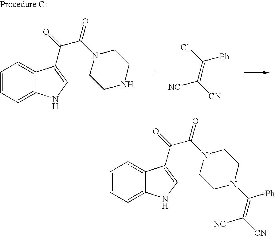 Figure US07504399-20090317-C00020