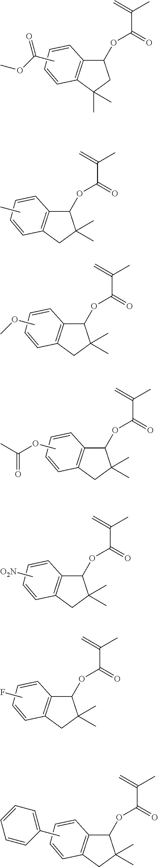 Figure US09040223-20150526-C00098