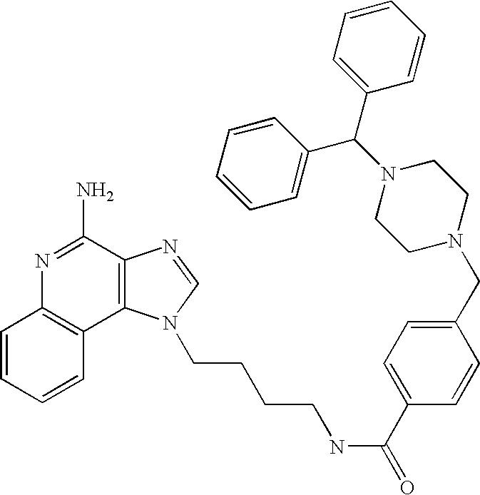 Figure US20090023722A1-20090122-C00120