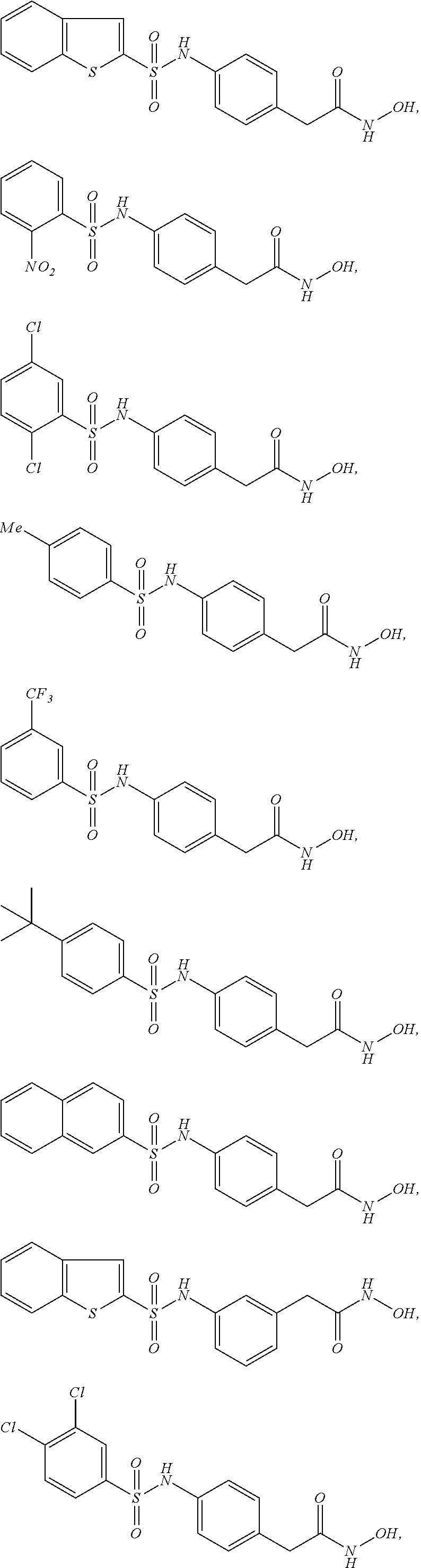 Figure USRE043343-20120501-C00163