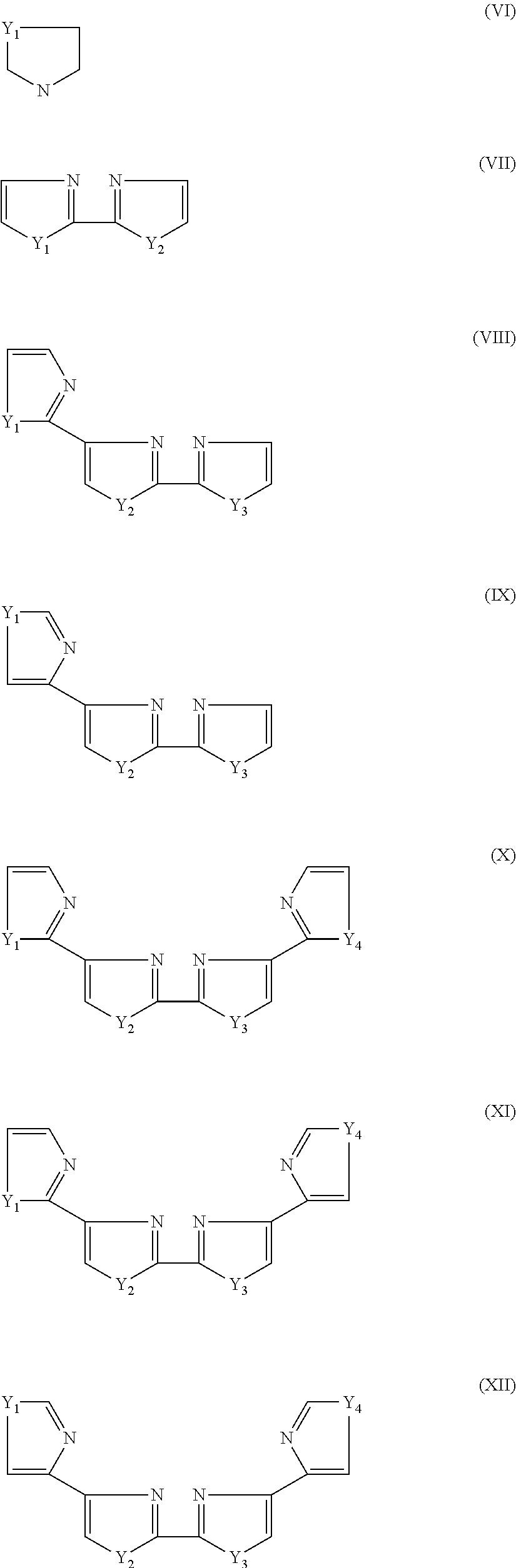 Figure US09891185-20180213-C00005