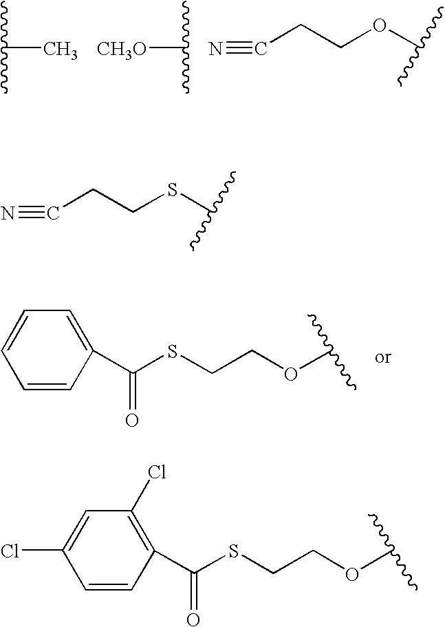 Figure US20050020525A1-20050127-C00059