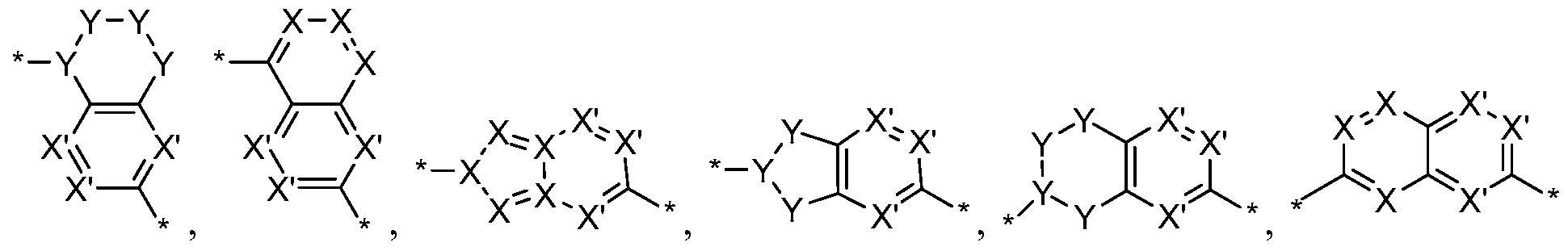 Figure imgf000064_0005