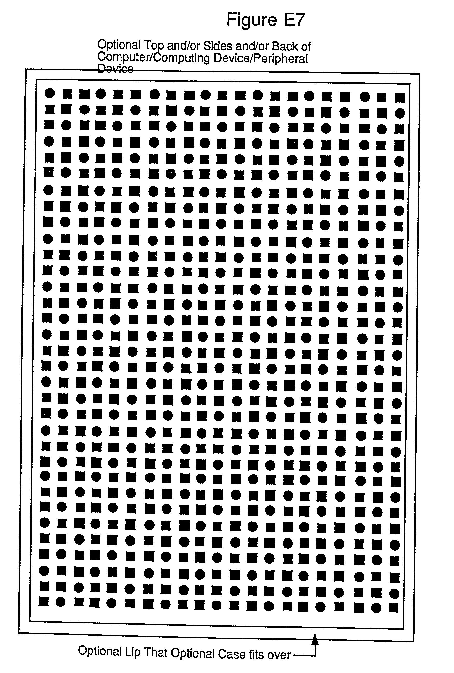 Figure US20020194533A1-20021219-P00212