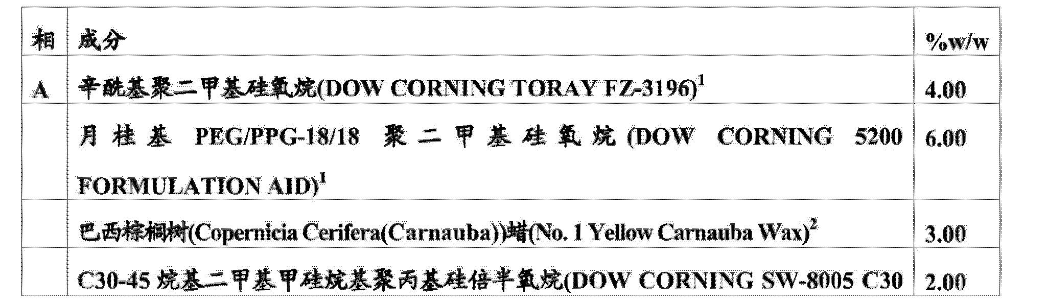 Figure CN103403102AD00232