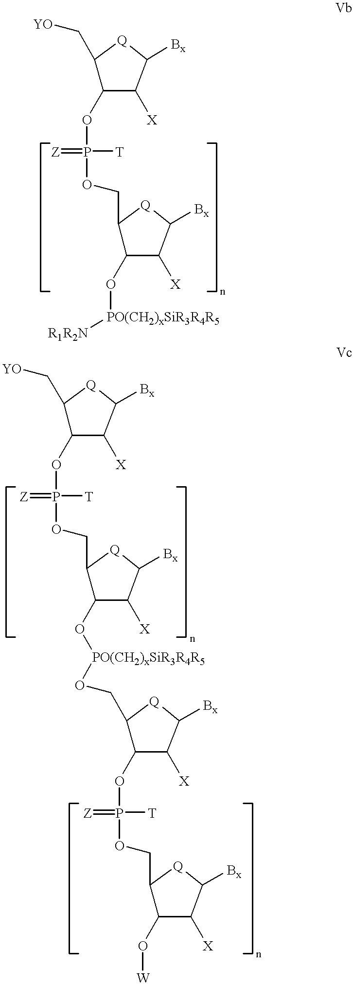 Figure US06294664-20010925-C00014