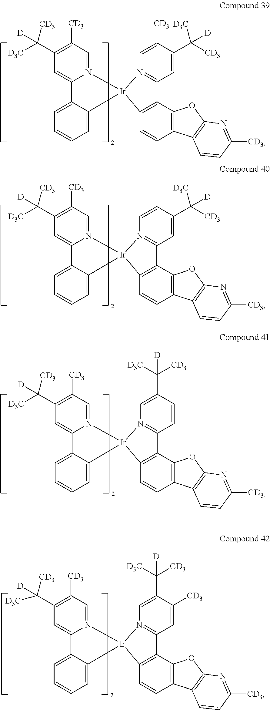 Figure US20160049599A1-20160218-C00156