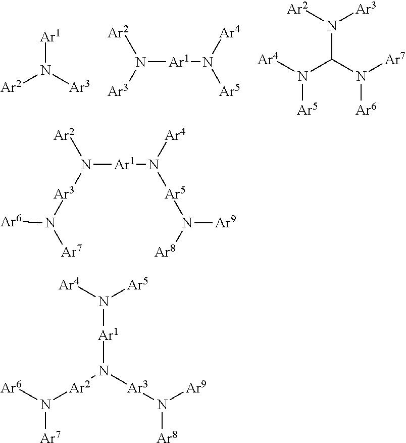 Figure US08580399-20131112-C00031