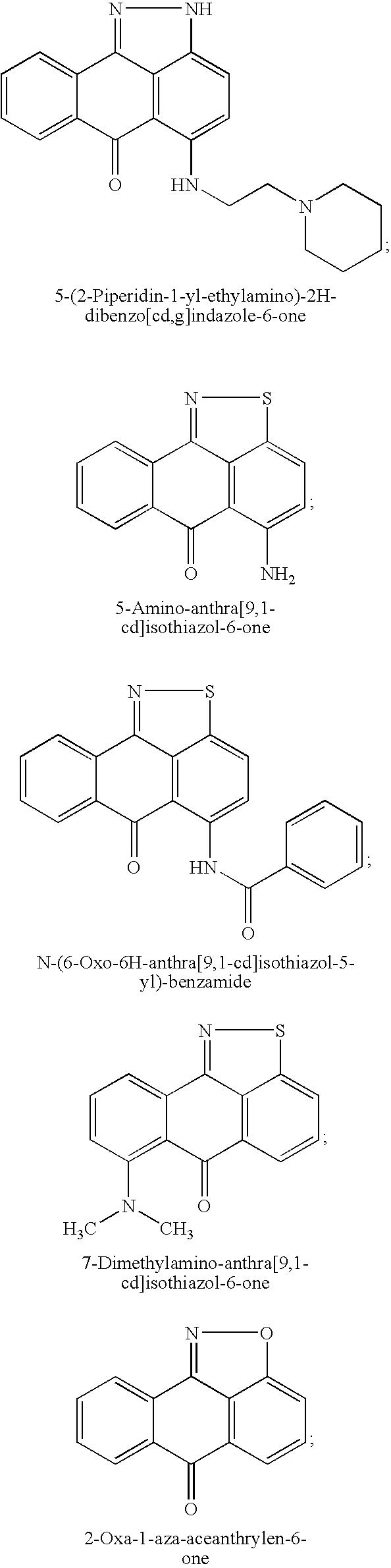 Figure US09598669-20170321-C00051