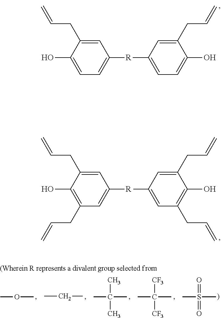 Figure US20110001190A1-20110106-C00010