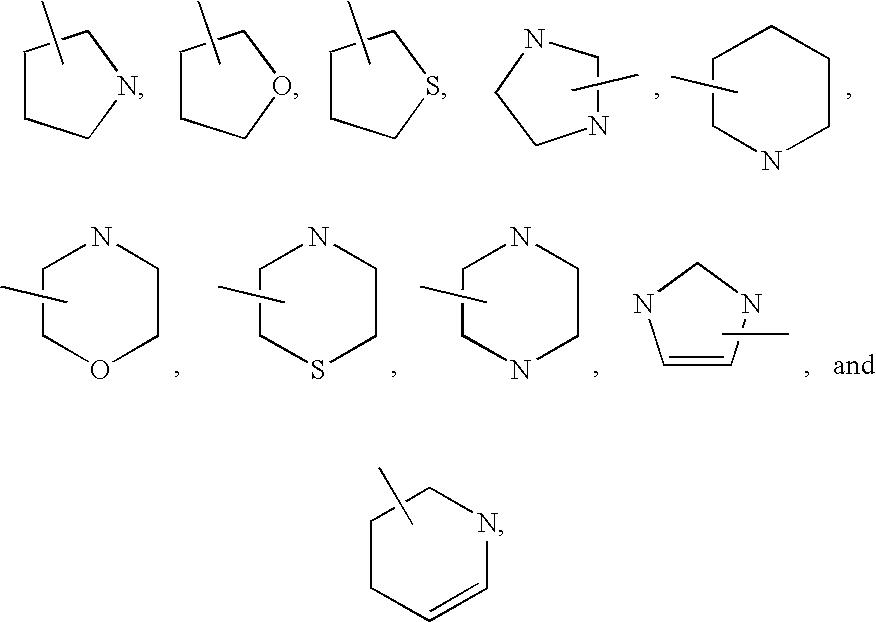 Figure US07592461-20090922-C00017