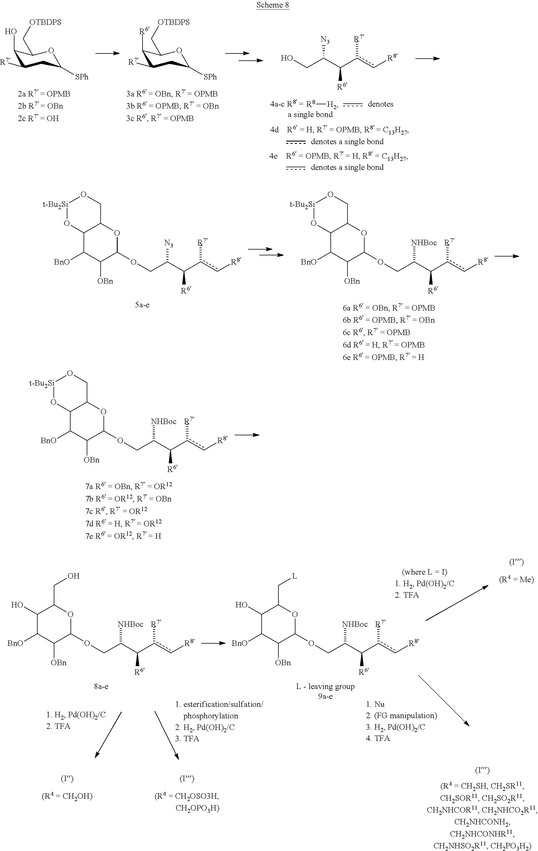 Figure US09764037-20170919-C00058