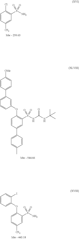 Figure US09718781-20170801-C00040