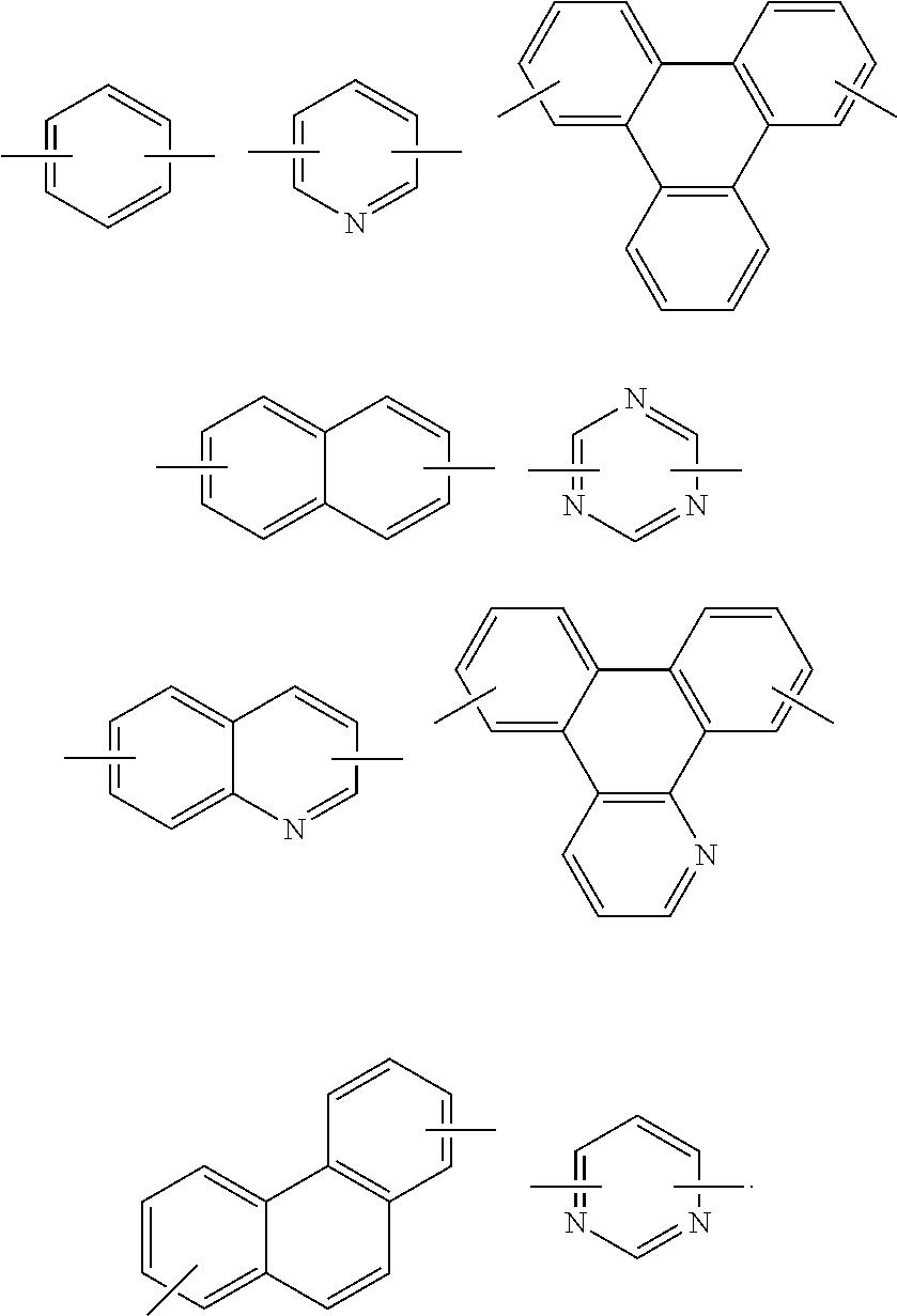 Figure US09401482-20160726-C00037
