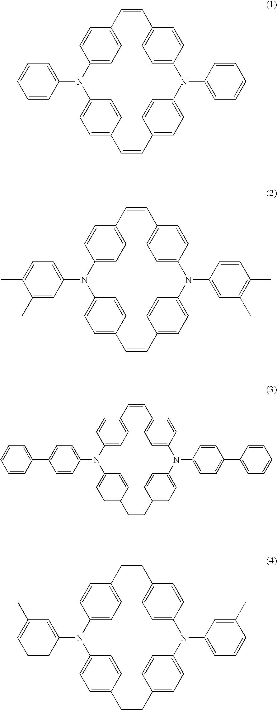 Figure US08034518-20111011-C00005