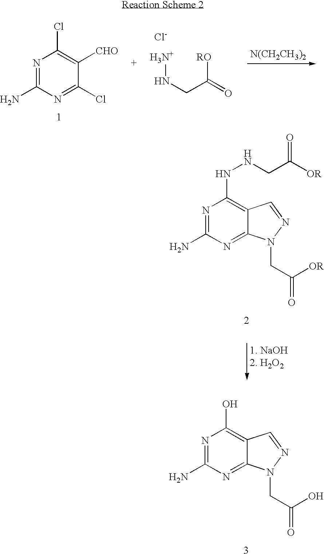 Figure US06972328-20051206-C00006
