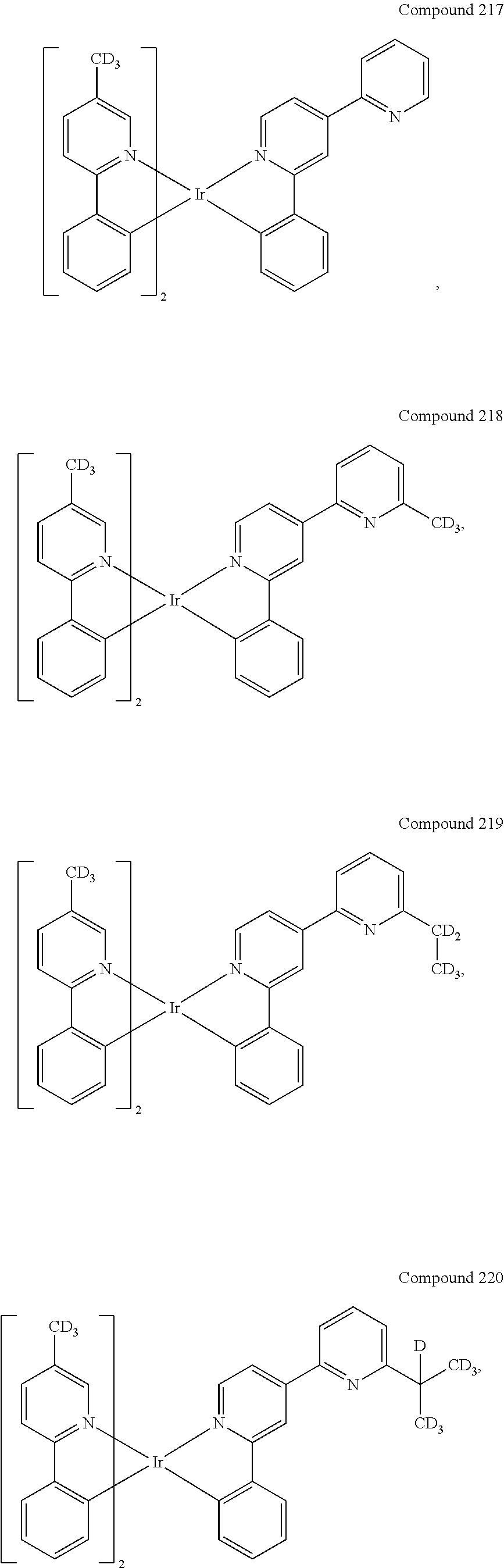 Figure US10074806-20180911-C00127