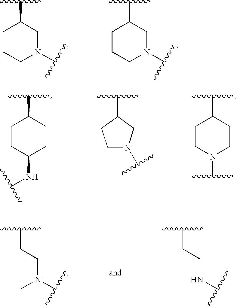 Figure US07514444-20090407-C00012