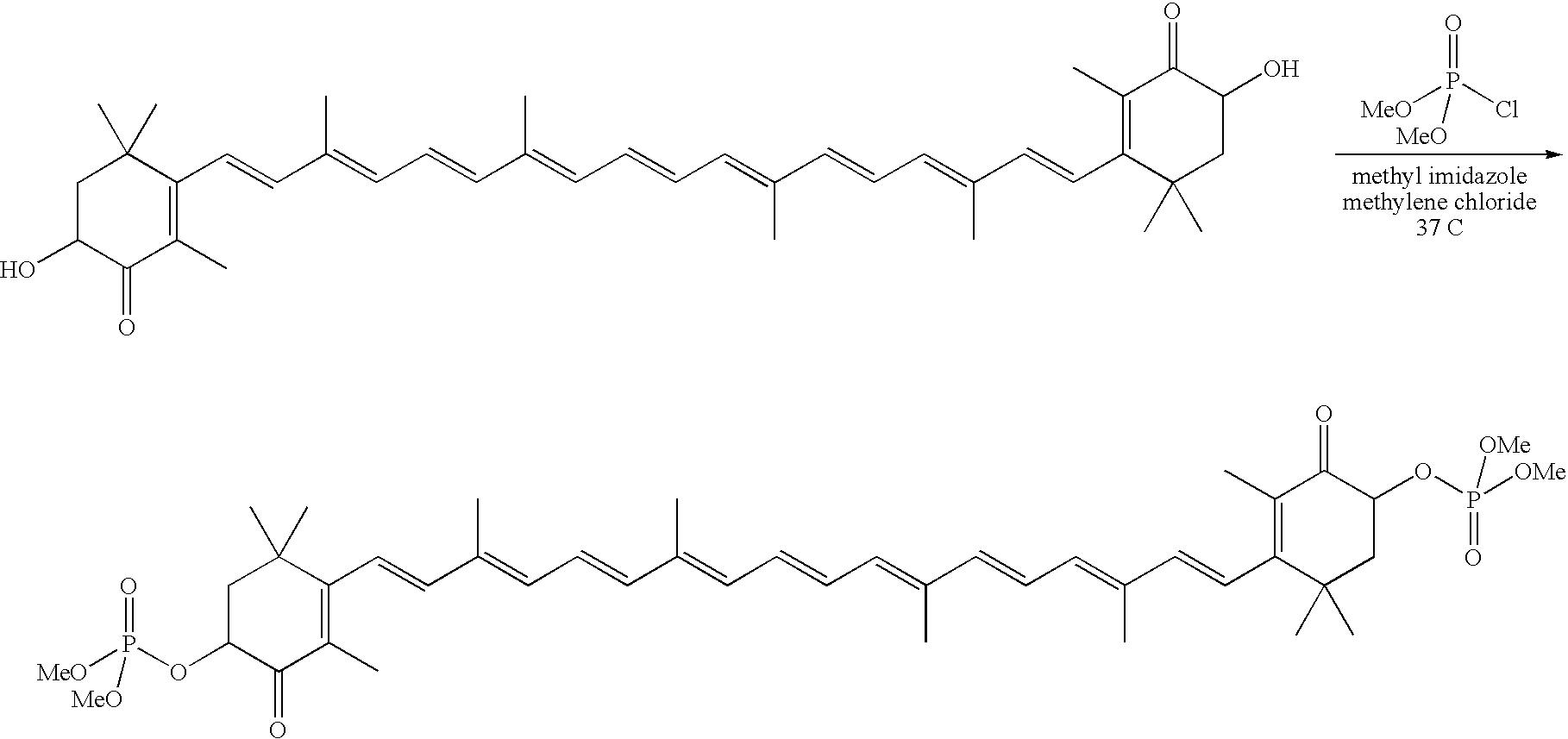 Figure US20050075337A1-20050407-C00064