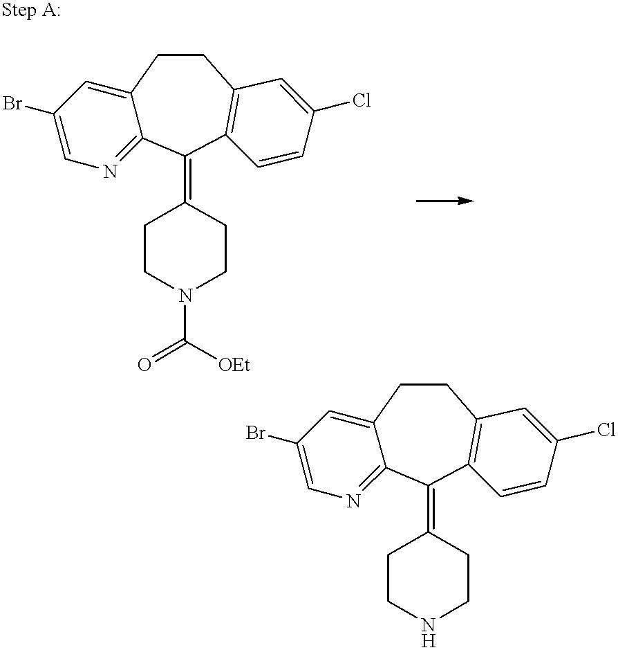 Figure US06387905-20020514-C00143