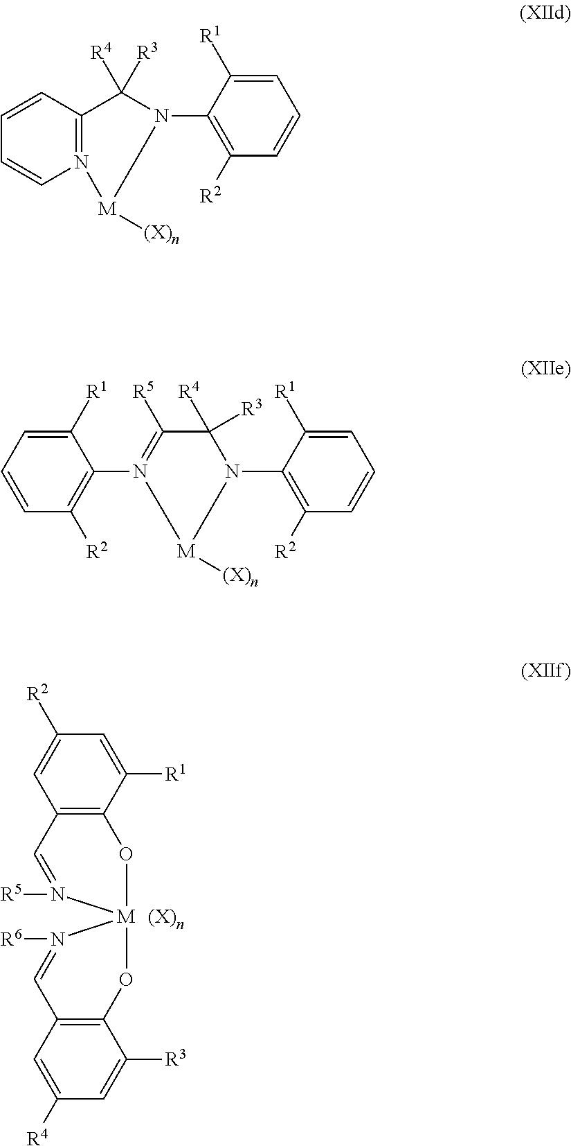 Figure US09234060-20160112-C00006