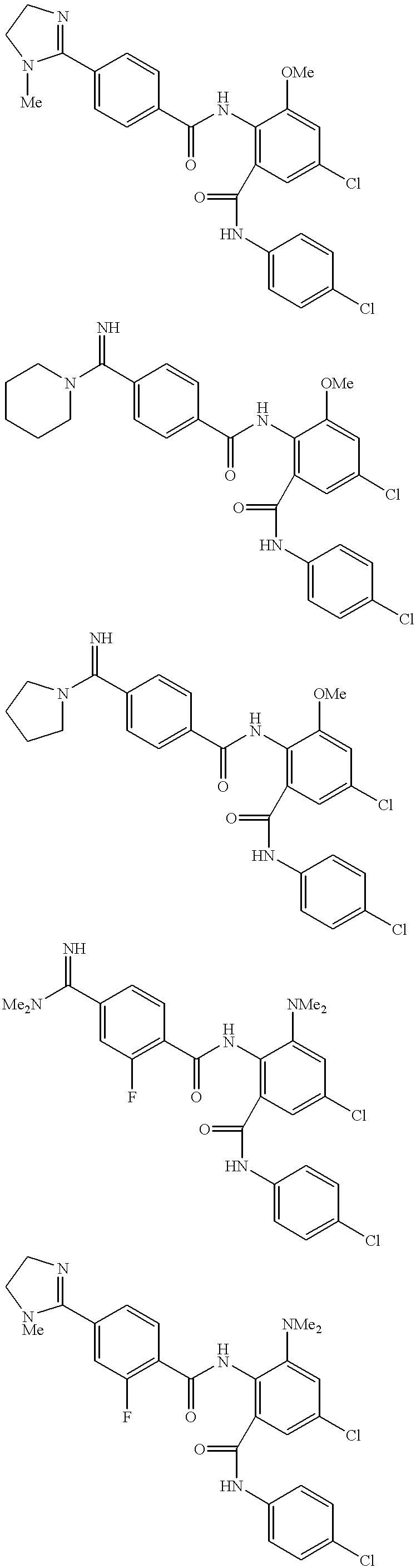 Figure US06376515-20020423-C00236