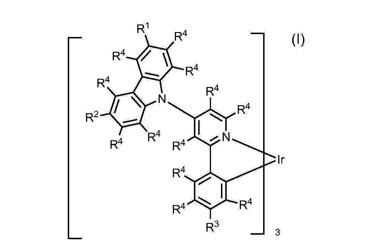 Figure CN104203967AD00041