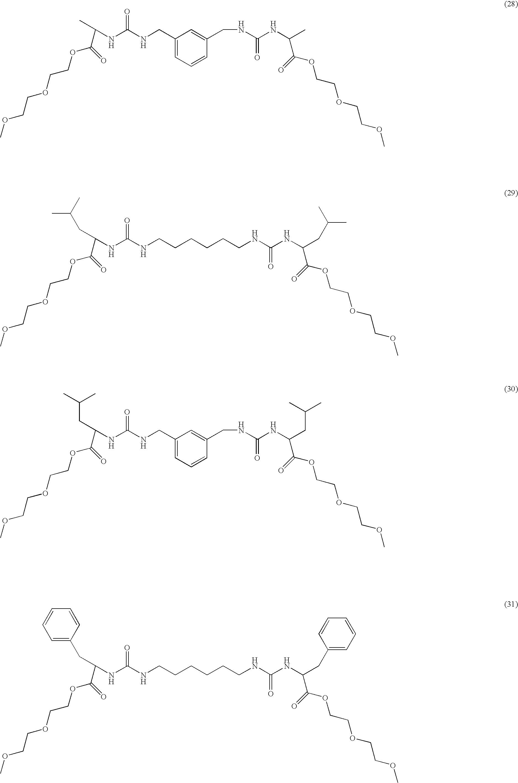 Figure US20060155146A1-20060713-C00011