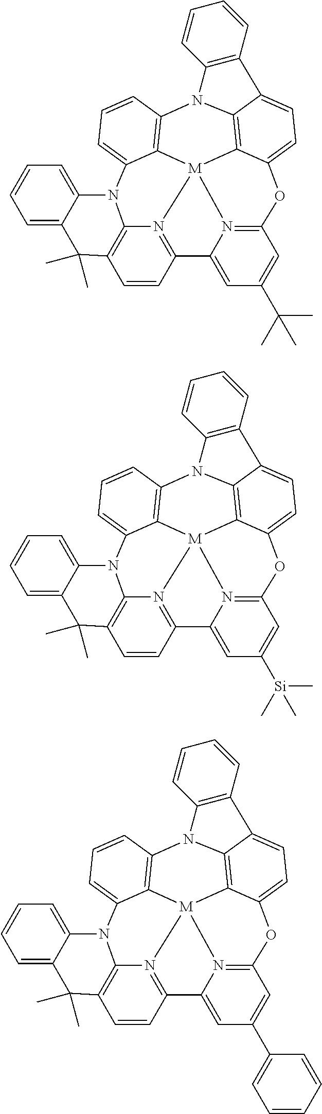 Figure US10158091-20181218-C00177