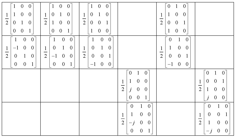 Figure 112010009825391-pat00796