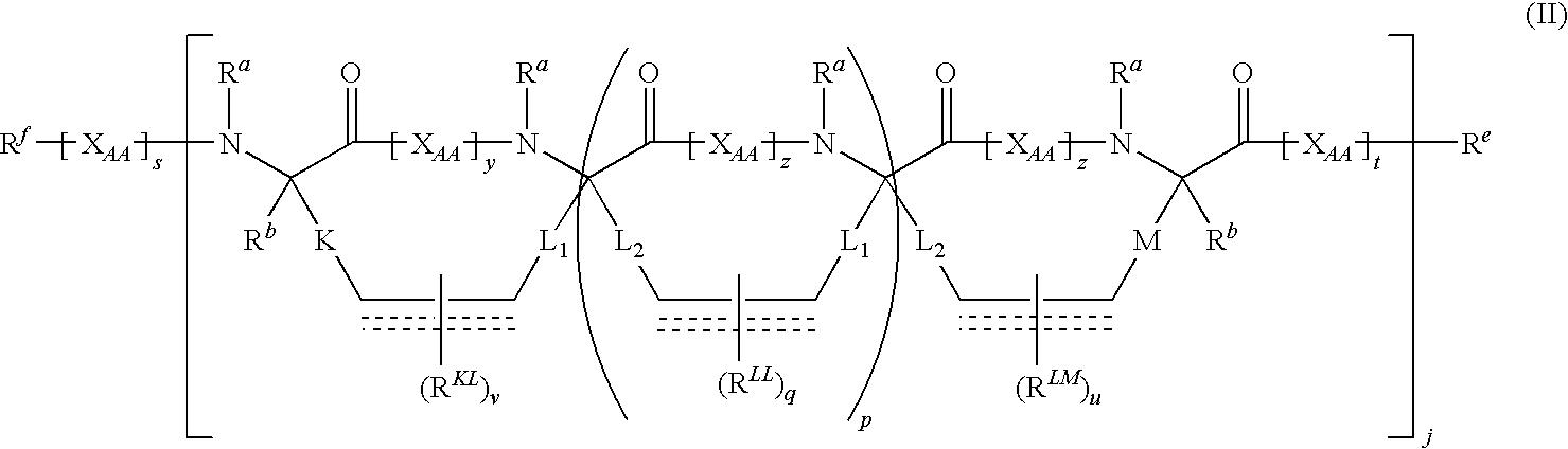 Figure US08592377-20131126-C00016