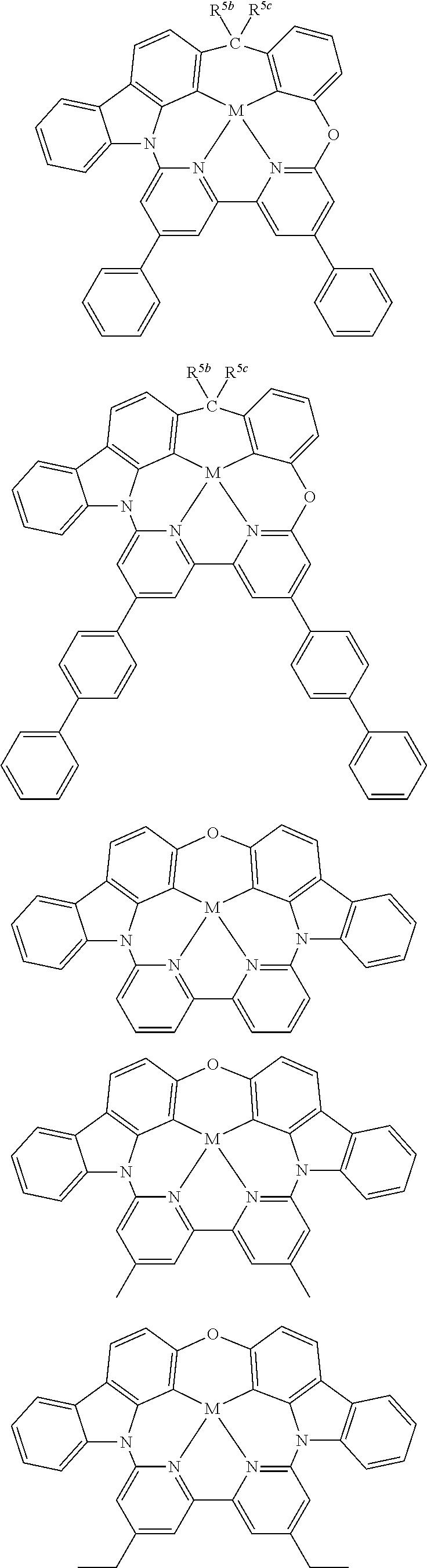 Figure US10158091-20181218-C00065
