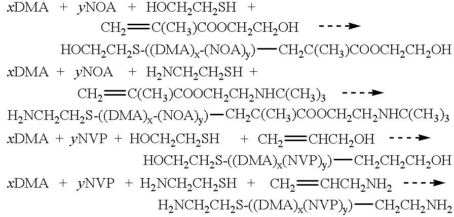 Figure US06268467-20010731-C00002